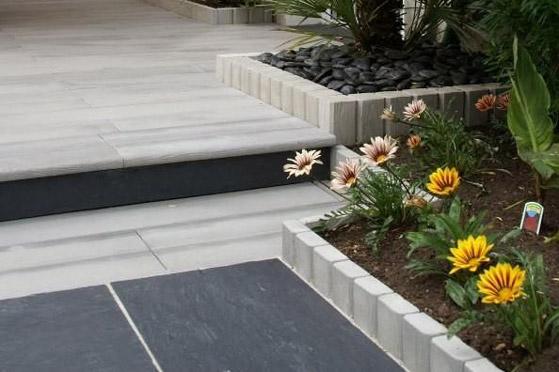 Baldosas para terrazas exteriores finalmente las baldosas for Baldosas para terrazas
